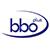 bbo5050